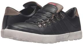UNIONBAY Duvall Sneaker Men's Shoes