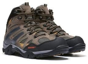 Wolverine Men's Wilderness Waterproof Hiking Boot