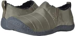 Keen Howser II Men's Shoes