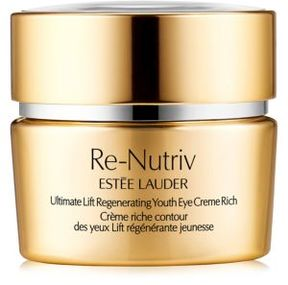 Estee Lauder ReNutriv Ultimate Lift Regenerating Youth Eye Creme Rich