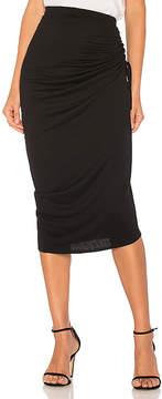 Charli Annalise Skirt