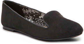 Mix No. 6 Oleos Flat - Women's