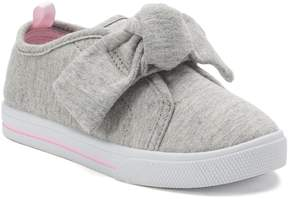 Carter's Alethia Toddler Girls' Bow Shoes