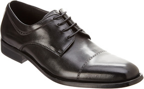 Kenneth Cole New York Leisure Time Leather Oxford