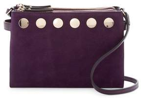 French Connection Celia Crossbody