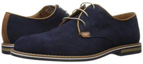Kenneth Cole Reaction Set The Stage Men's Lace up casual Shoes