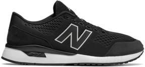 New Balance Lifestyle Men   Black (MRL005BB) (13-Men)