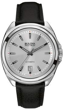 Bulova Men's Telc Swiss Automatic Watch