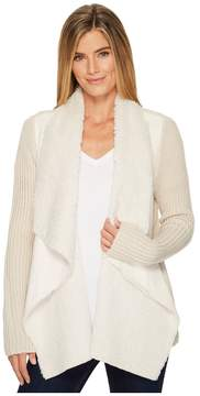 KUT from the Kloth Opal Women's Clothing