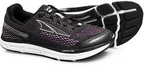Altra Intuition 4.0 (Women's)