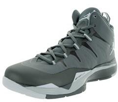 Jordan Nike Men's Super.fly 2 Basketball Shoe.