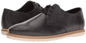 Wolverine Kirk Oxford Men's Lace up casual Shoes