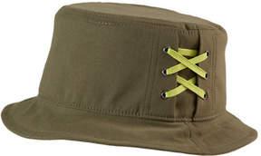 Prana Women's Zion Bucket Hat