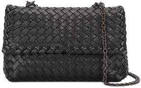 Bottega Veneta chain strap shoulder bag