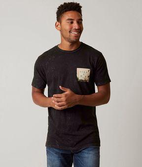 LIRA Cult T-Shirt