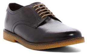 Base London Moore Leather Derby