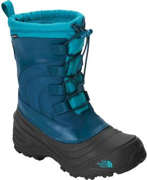 The North Face Alpenglow IV Lace Boot