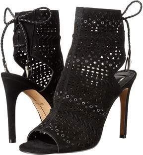 Dolce Vita Harmon Women's Shoes