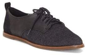 ED Ellen Degeneres Kulver Oxfords Shoes