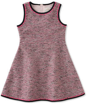 Kate Spade Knit Tweed Dress, Size 2-6