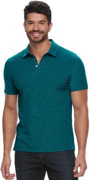 Marc Anthony Men's Core Slim-Fit Polo