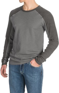 Agave Denim Agave Lookout Shirt - Long Sleeve (For Men)