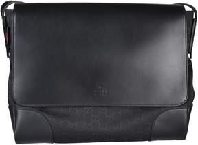 Gucci Gg Original Shoulder Bag