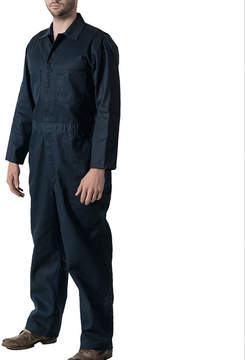 JCPenney Walls Non-Insulated Long Sleeve Coveralls