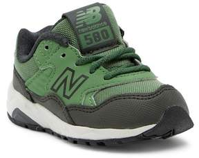 New Balance 580 Sneaker (Toddler)