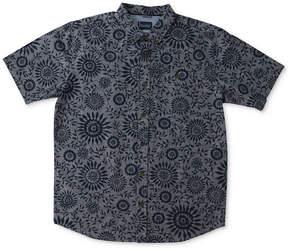 O'Neill Jack Men's Mas Aloha Shirt