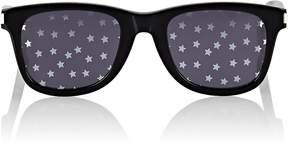 Saint Laurent Women's SL 51 Sunglasses