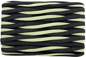 Giorgio Armani Wool clutch bag