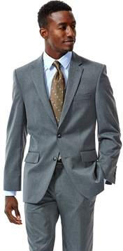 Haggar Men's Straight-Fit Suit Jacket