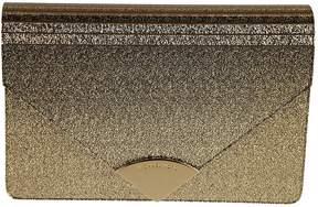 Michael Kors Michael Barbara Shoulder Bag - GOLD - STYLE