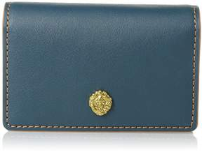 Anne Klein Case Small Credit Card Holder