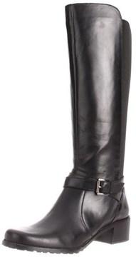 AK Anne Klein Women's Elin Le Boot.