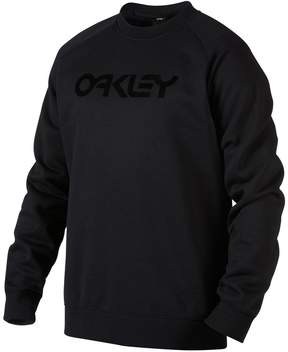Oakley DWR Factory Pilot Crew Sweatshirt - Men's