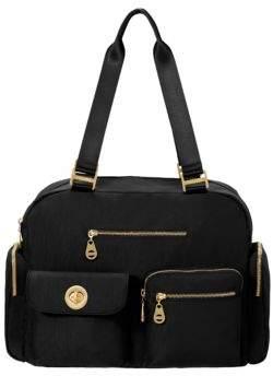 Baggallini Venice Shoulder Bag