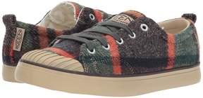 Keen Elsa Sneaker Fleece Women's Shoes