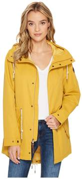 Burton Sadie Jacket Women's Coat