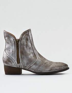 American Eagle Outfitters Seychelles Lucky Penny Bootie