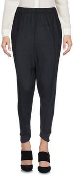 Alternative Apparel 3/4-length shorts