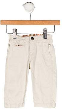 Paul Smith Boys' Four Pocket Pants
