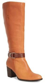 Ecco Women's Shape 55 Tall Boot
