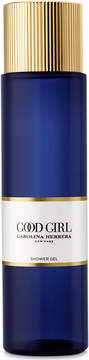 Carolina Herrera Good Girl Shower Gel, 6.8 oz
