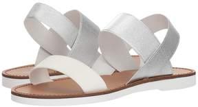 Unisa Hanah Women's Shoes