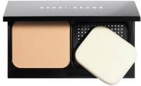 Bobbi Brown Skin Weightless Powder Foundation - #.00 Alabaster