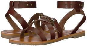 Volcom Allison Women's Sandals