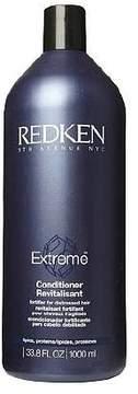 Redken Extreme Conditioner