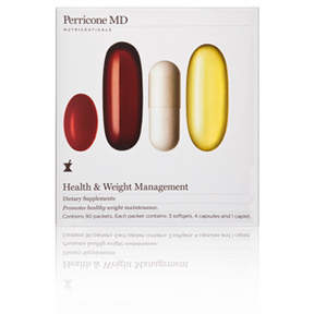 N.V. Perricone Health Weight Management